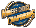 Winners Choice Championships